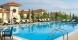 Cyprus Golf Holiday Pool