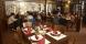 Golfurlaub Malevil Restaurant