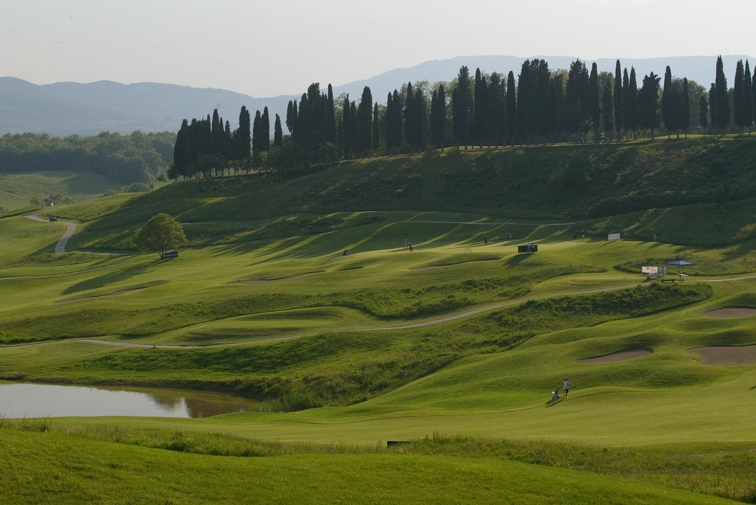 2-tuscany1