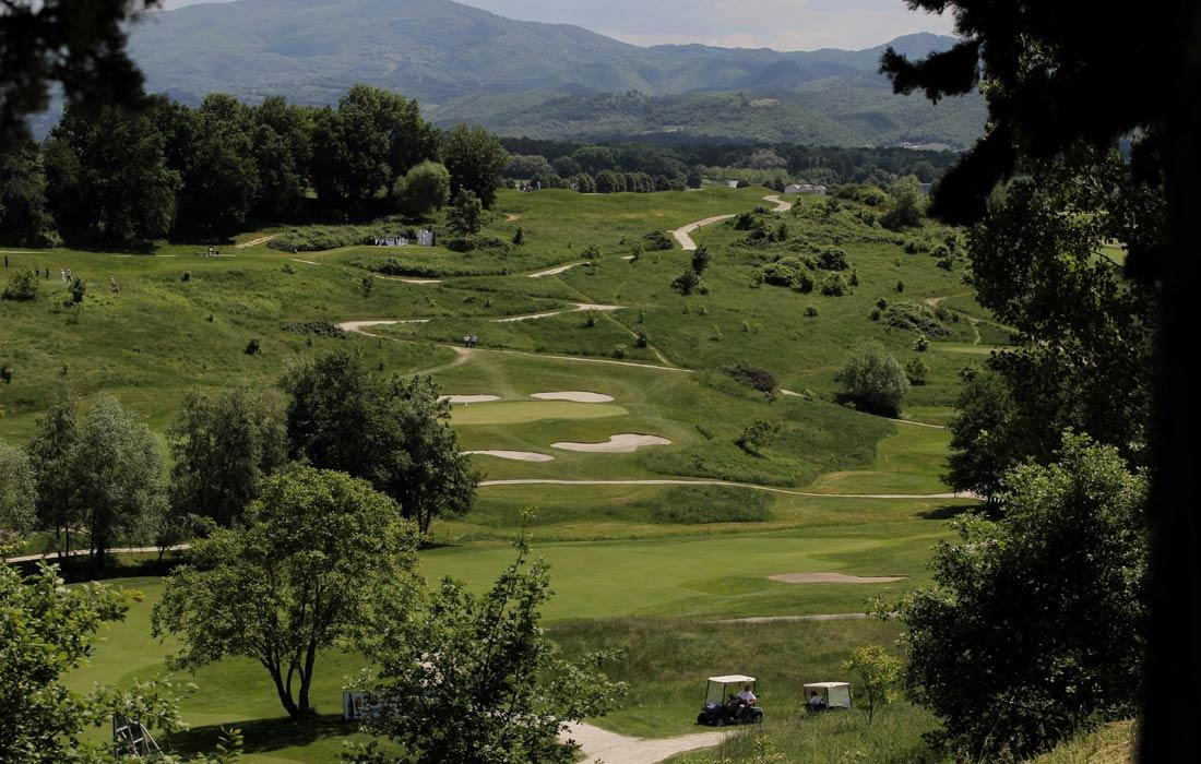 3-tuscany1