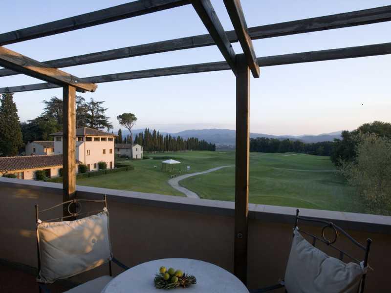 4-tuscany1