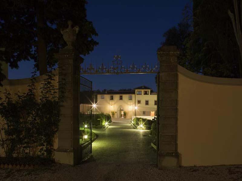 5-tuscany
