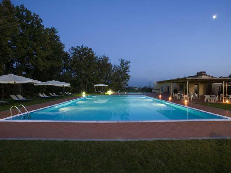 9-tuscany
