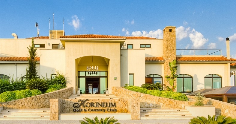 Cyprus-Golf-Holiday-Clubhouse1