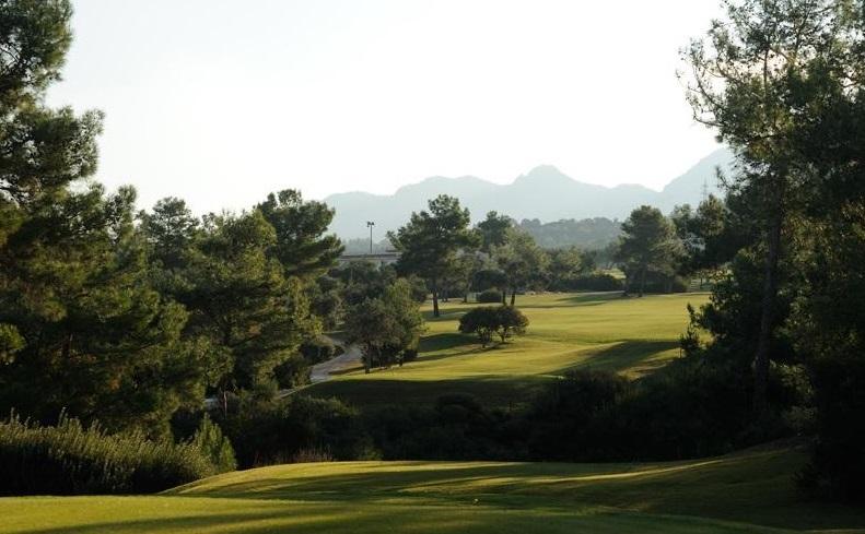 Cyprus-Golf-Holiday-Fairway