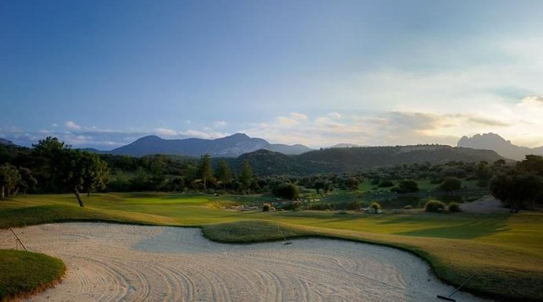 Cyprus-Golf-Holiday-Golf-Course