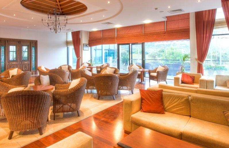 Cyprus-Golf-Holiday-Lobby1