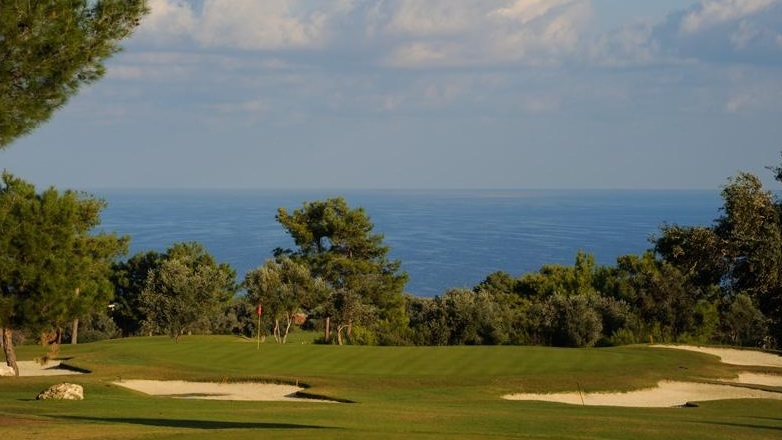 Cyprus-Golf-Holiday-Ocean-View