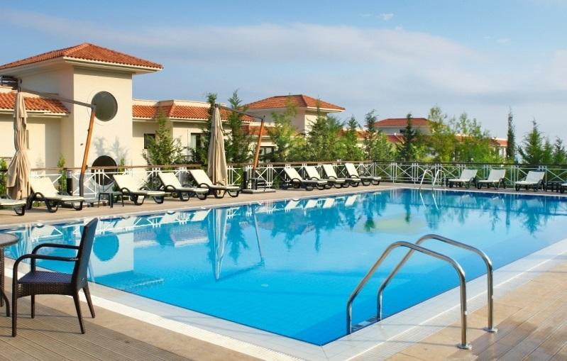 Cyprus-Golf-Holiday-Pool1