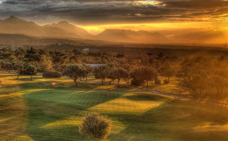 Cyprus-Golf-Holiday-Sunset1