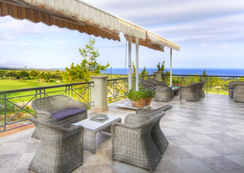 Cyprus-Golf-Holiday-Terrace1