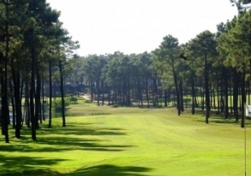 Golfholiday-Aroeira-Golfcourse1