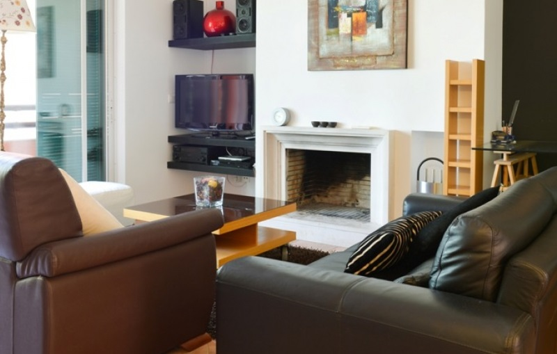 Golfholiday-Aroeira-Livingroom1