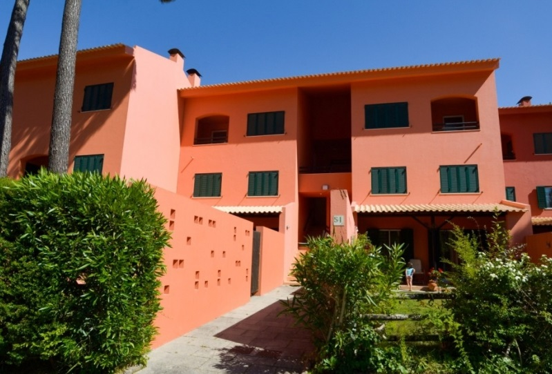 Golfholiday-Aroeira-Suites1