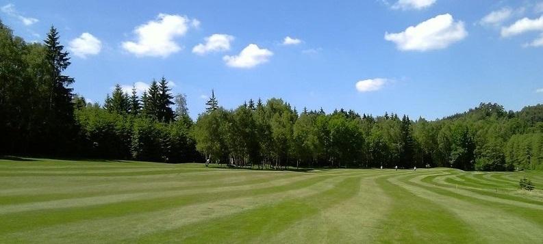 Golfurlaub-Malevil-Golf-Platz-21
