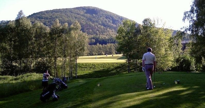 Golfurlaub-Malevil-Golf-Platz1