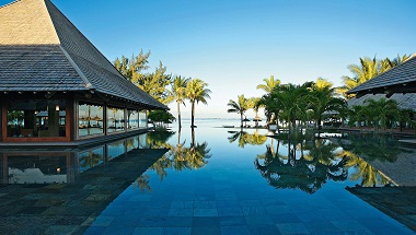 Mauritius Golf Package