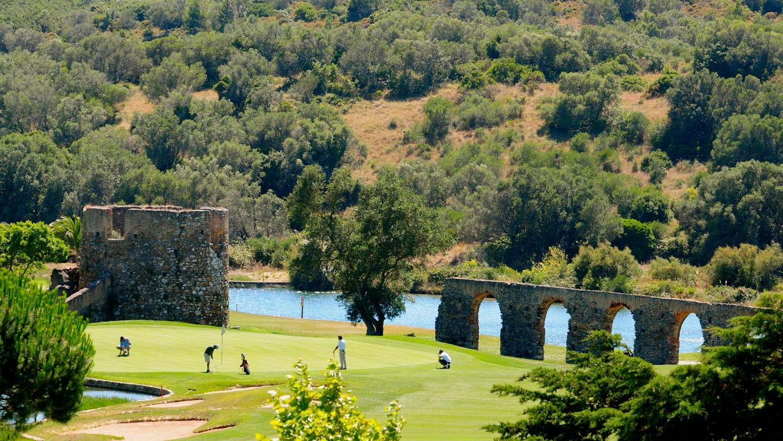 Portugal-Golf-Holiday-Penha-Longa