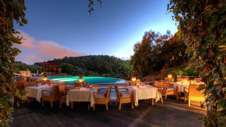 Portugal-Golf-Holiday-Restaurant-2