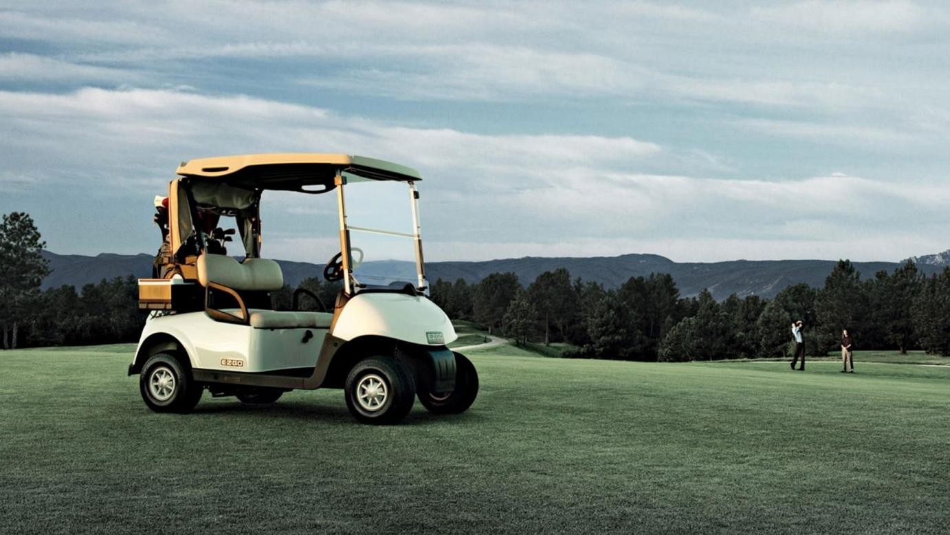 Portugal-Golf-Holiday-buggy
