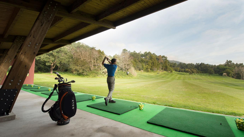 Portugal-Golf-Holiday-driving-range