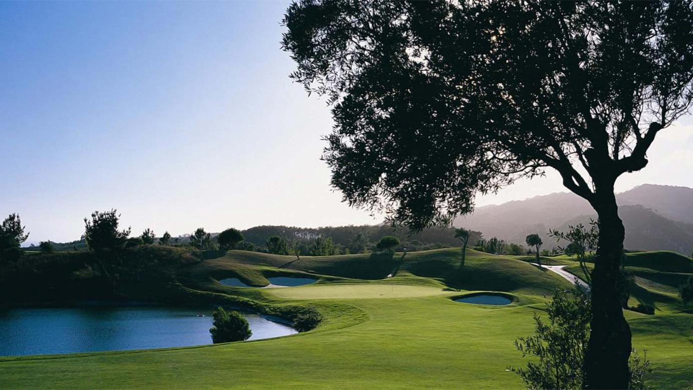 Portugal-Golf-Holiday-golf-course