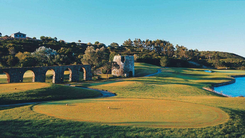Portugal-Golf-Holiday-green