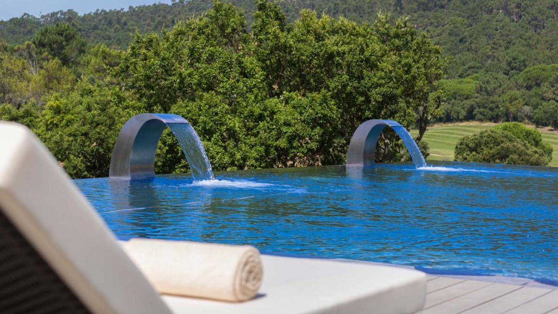 Portugal-Golf-Holiday-pool