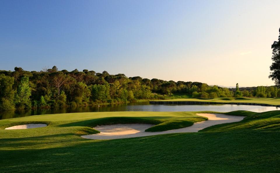Spain-Golfholiday-PGA-Catalunya