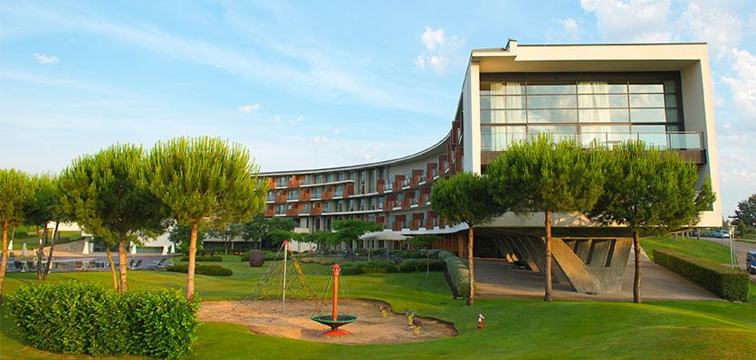 Spain-Golfholiday-hotel