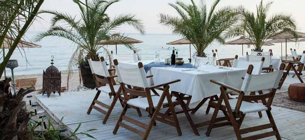 Thracian-Cliffs-Dining