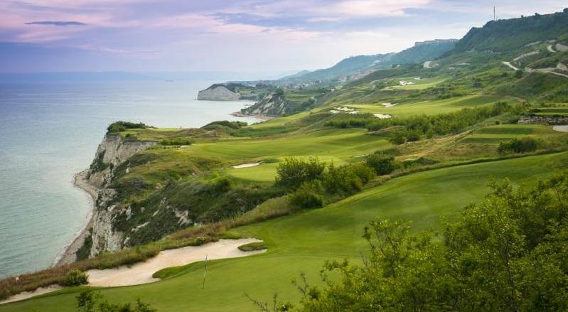 Thracian-Cliffs-Golf-Course-slider