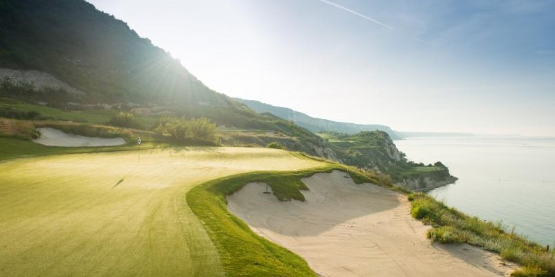 Thracian-Cliffs-Green-slider