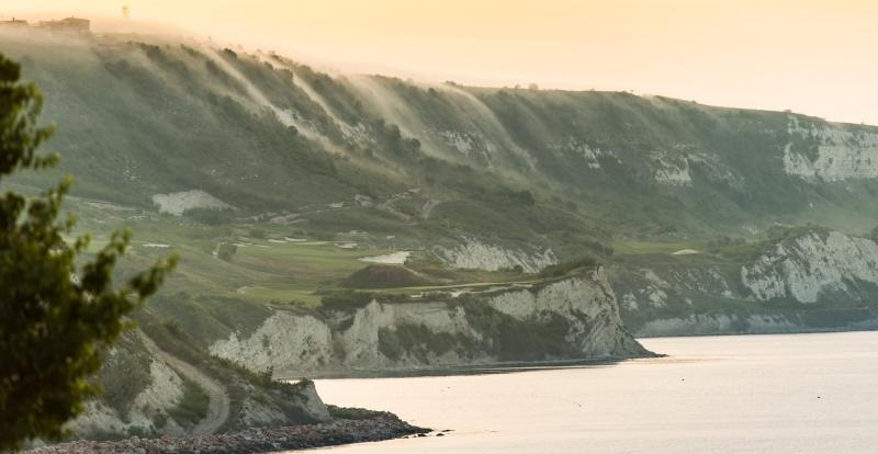 Thracian-Cliffs-Sunset-slider